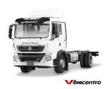 camion marca sinotruk modelo 1167 vehicentro