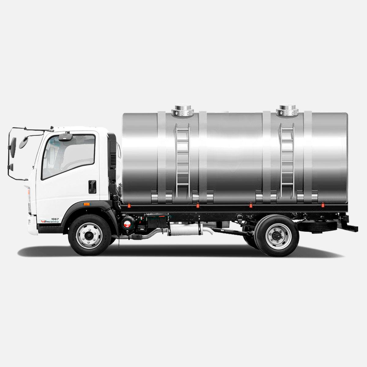 camión 5 toneladas aplicación 2