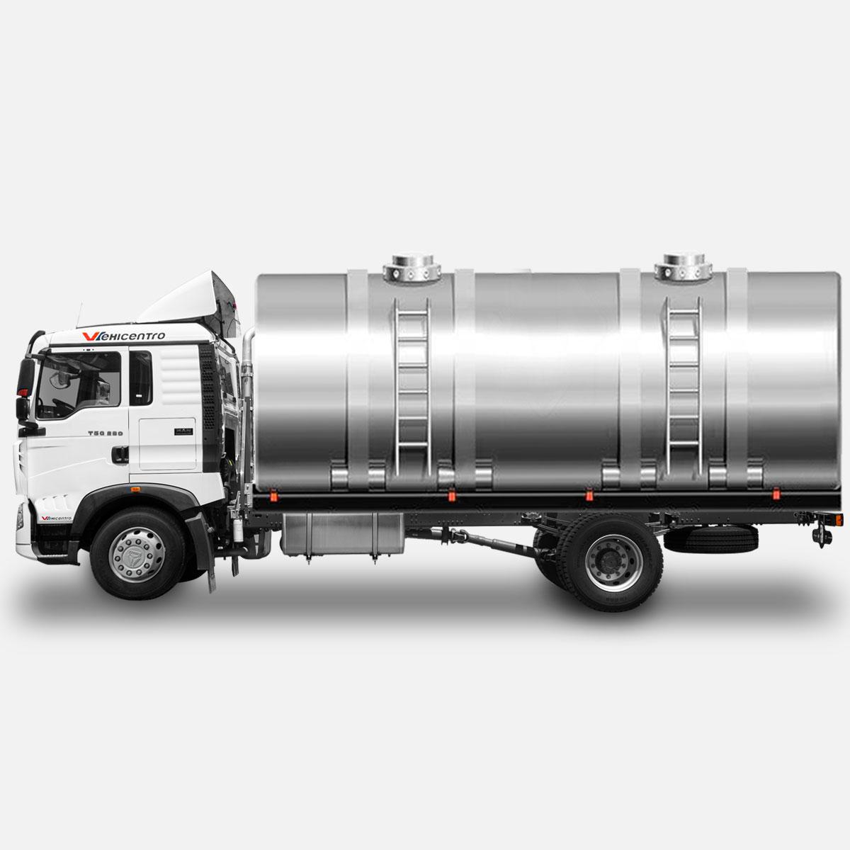 camion de 13 toneladas aplicaciones 1