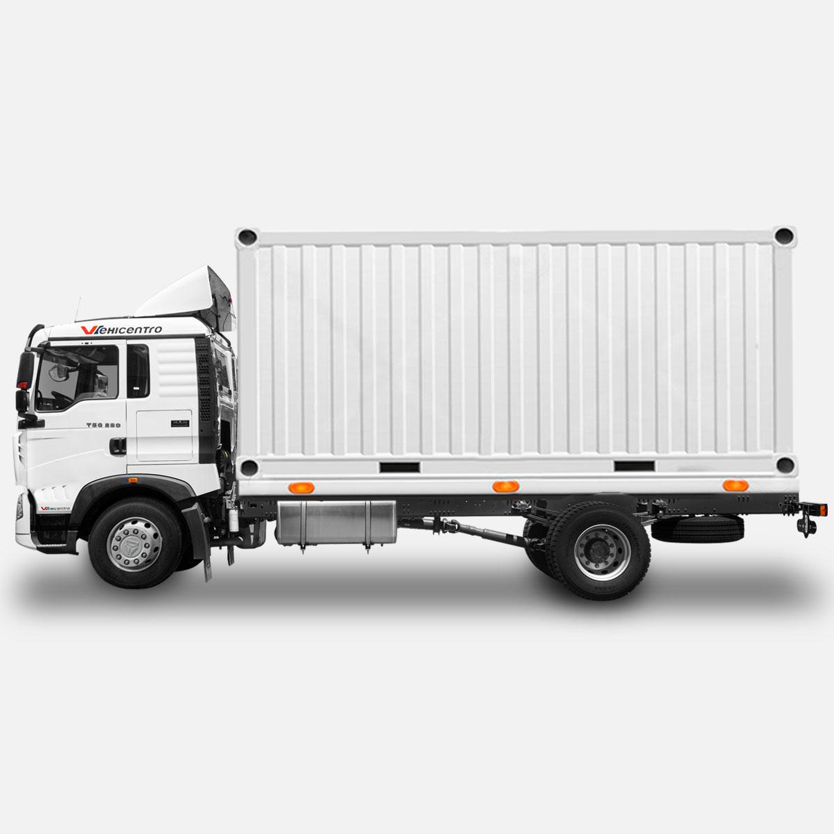 camion de 13 toneladas aplicaciones 2